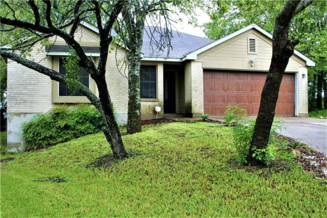 5424 Walnut Grove Dr, Austin, TX 78744 (#2723623) :: The ZinaSells Group