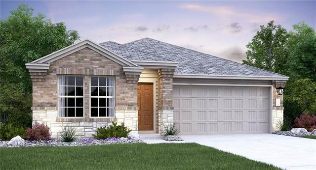 3304 Kenner Dr, Pflugerville, TX 78660 (#2723834) :: The Perry Henderson Group at Berkshire Hathaway Texas Realty