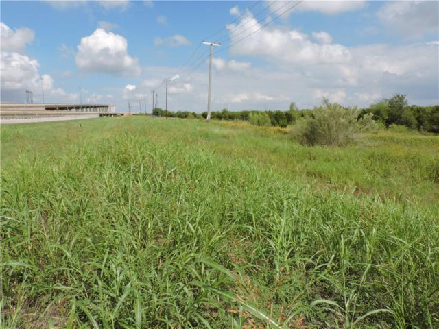 11715 S U S Hwy 183, Austin, TX 78747 (#2724012) :: Austin Portfolio Real Estate - The Bucher Group