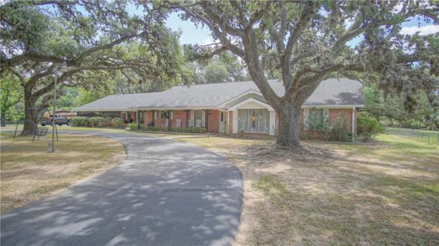 214 Fm 109, Other, TX 78950 (#2725309) :: Realty Executives - Town & Country