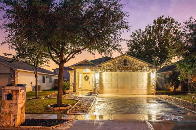 2436 Kolton, New Braunfels, TX 78130 (#2726240) :: Zina & Co. Real Estate