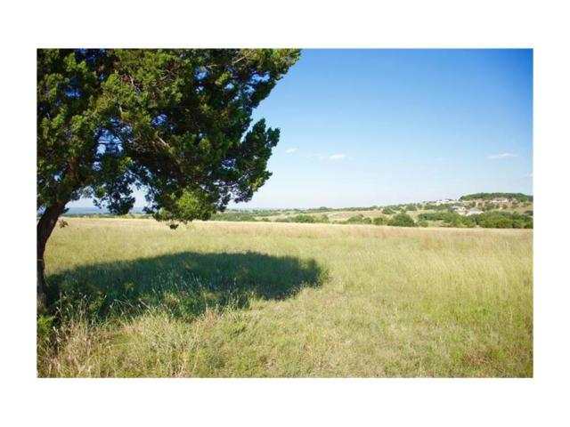 2 Summit Springs Dr, Marble Falls, TX 78654 (#2727947) :: The Perry Henderson Group at Berkshire Hathaway Texas Realty