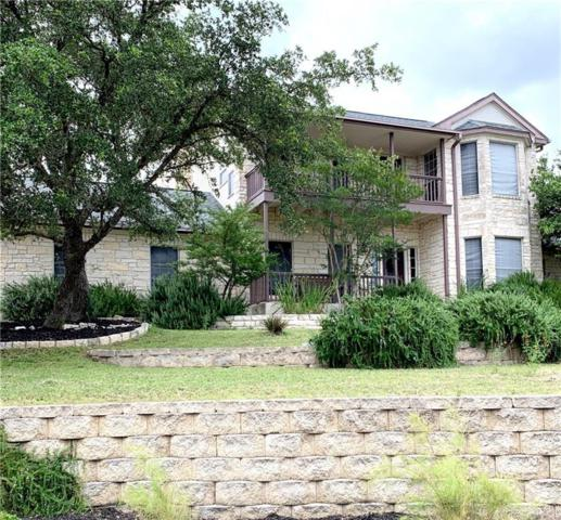 Dripping Springs, TX 78620 :: The Gregory Group