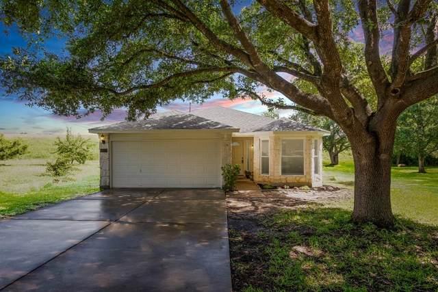 1618 Sundance Dr, Round Rock, TX 78665 (#2729003) :: Ben Kinney Real Estate Team