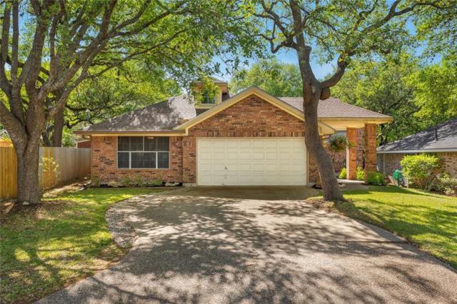 6536 Needham Ln, Austin, TX 78739 (#2732321) :: Forte Properties
