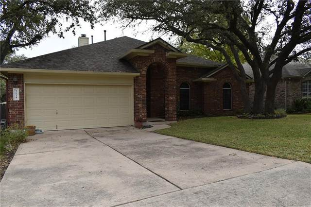 5814 Pecanwood Ln, Austin, TX 78749 (#2734238) :: RE/MAX IDEAL REALTY