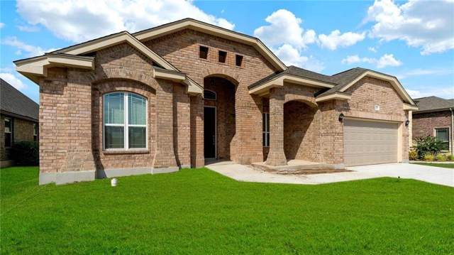 113 Emery Oak Ct, San Marcos, TX 78666 (#2734563) :: The Perry Henderson Group at Berkshire Hathaway Texas Realty