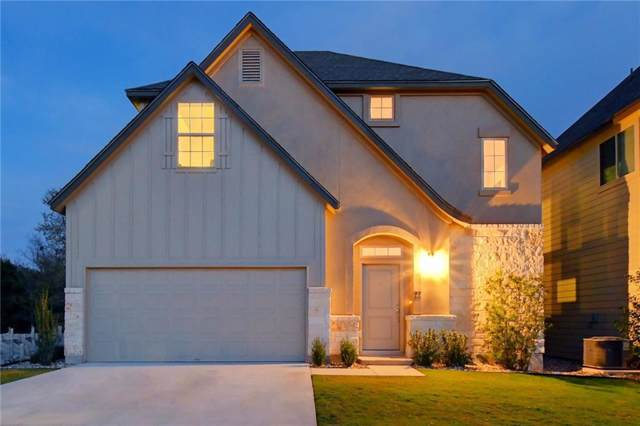 13501 Metric Blvd #22, Austin, TX 78727 (#2735393) :: The Perry Henderson Group at Berkshire Hathaway Texas Realty