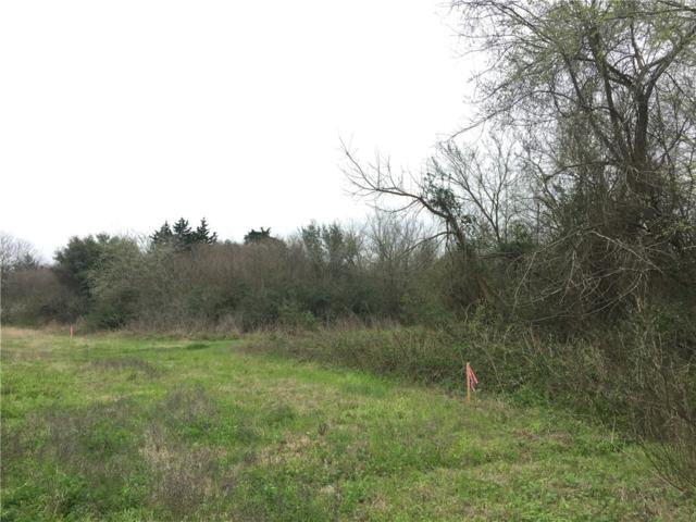 TBD S Burleson St, Giddings, TX 78942 (#2735441) :: Papasan Real Estate Team @ Keller Williams Realty