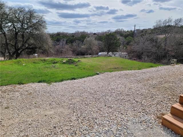 3400 San Antonio St, Austin, TX 78734 (#2738528) :: Zina & Co. Real Estate