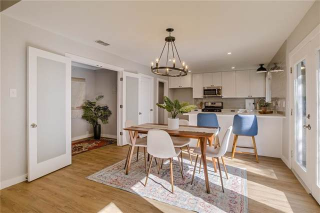7505 Burly Oak Cir, Austin, TX 78745 (#2740593) :: Ben Kinney Real Estate Team