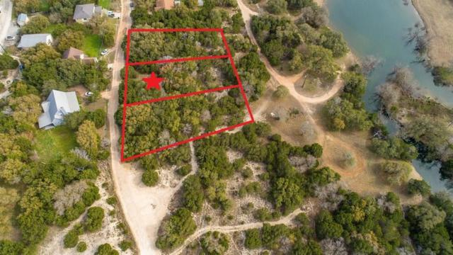 17521 Lakeshore Dr, Dripping Springs, TX 78620 (#2743269) :: The Perry Henderson Group at Berkshire Hathaway Texas Realty