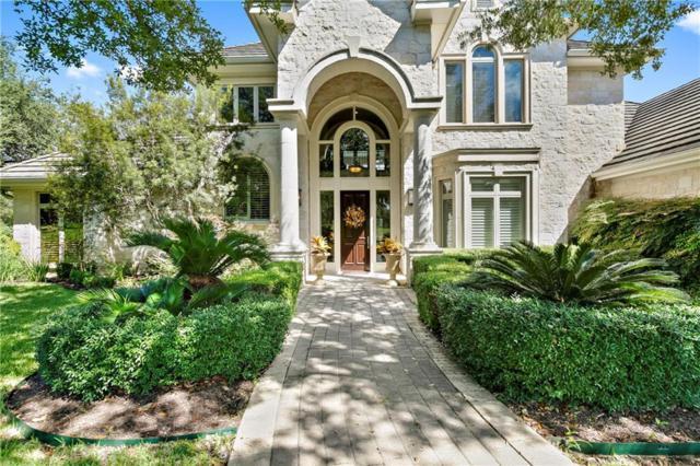 8508 Navidad Dr, Austin, TX 78735 (#2743664) :: Papasan Real Estate Team @ Keller Williams Realty