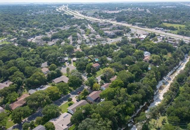 7100 Creighton Ln, Austin, TX 78723 (#2743889) :: Sunburst Realty