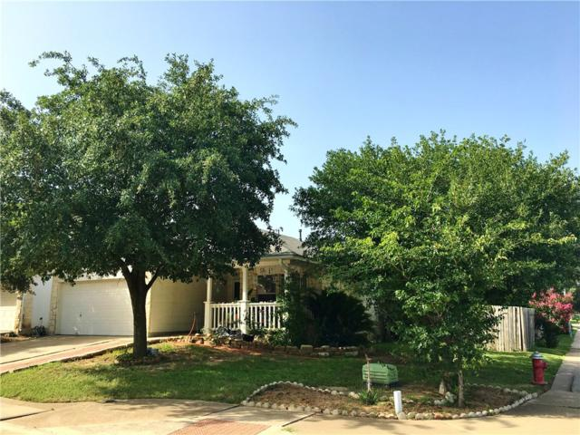 15120 Arizona Oak Ln, Austin, TX 78724 (#2744336) :: Austin Portfolio Real Estate - The Bucher Group