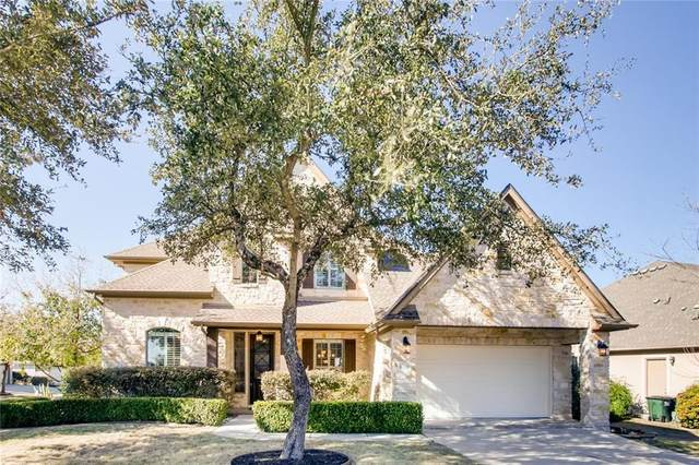 16000 Snowdonia Cv, Bee Cave, TX 78738 (#2744479) :: The Perry Henderson Group at Berkshire Hathaway Texas Realty