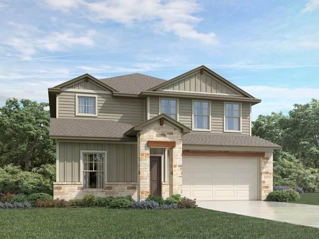 11200 Soules Ln, Austin, TX 78748 (#2744758) :: Papasan Real Estate Team @ Keller Williams Realty