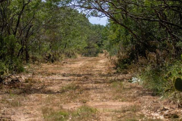 TBD County Road 180, Smiley, TX 78159 (#2746230) :: Papasan Real Estate Team @ Keller Williams Realty