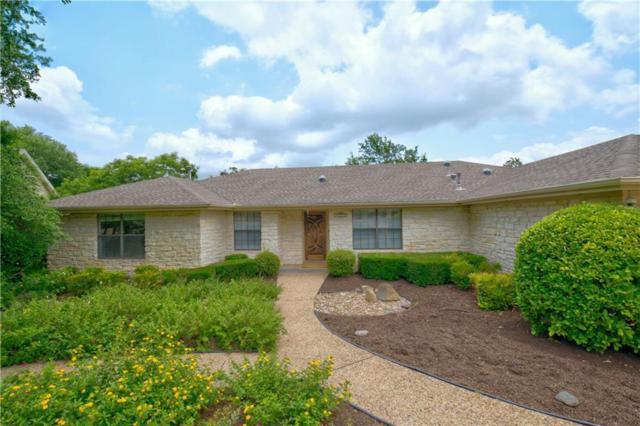 3912 Edwards Mountain Dr, Austin, TX 78731 (#2746771) :: Papasan Real Estate Team @ Keller Williams Realty