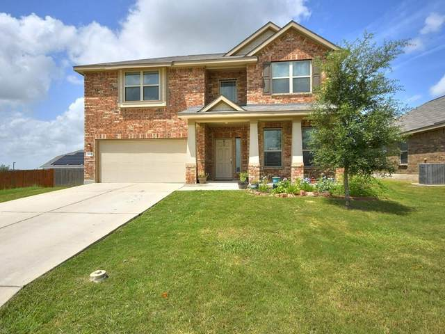 2010 Kalli Jo Ln, New Braunfels, TX 78130 (#2747895) :: Papasan Real Estate Team @ Keller Williams Realty