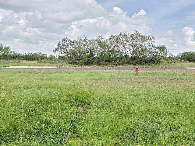 224 Marisas Cv, Dale, TX 78616 (#2747975) :: The Summers Group
