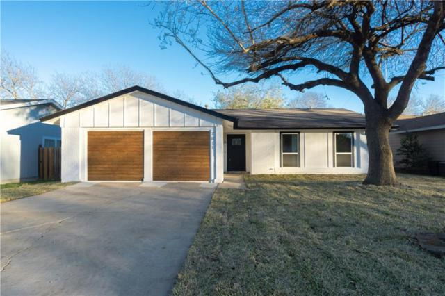 7811 Woodcroft Dr, Austin, TX 78749 (#2749016) :: The Heyl Group at Keller Williams
