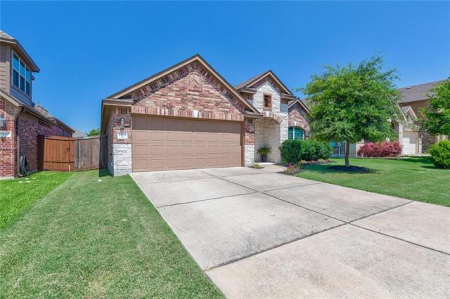 9404 Bentley Garner Ln, Austin, TX 78748 (#2752181) :: The Perry Henderson Group at Berkshire Hathaway Texas Realty
