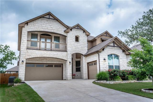 2401 Molly Ln, Leander, TX 78641 (#2753109) :: The Perry Henderson Group at Berkshire Hathaway Texas Realty