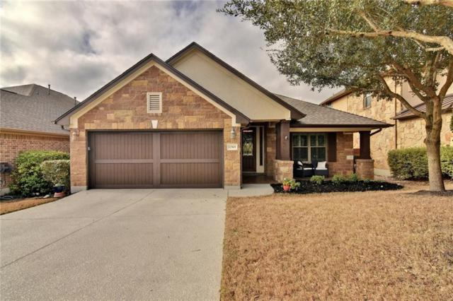 12901 Tierra Grande Trl, Austin, TX 78732 (#2754437) :: The Gregory Group