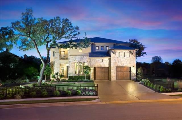 198 Eiglehart Rd, Austin, TX 78737 (#2754893) :: The Perry Henderson Group at Berkshire Hathaway Texas Realty
