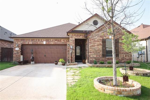 1325 Macfarland St, Leander, TX 78641 (#2755963) :: The Perry Henderson Group at Berkshire Hathaway Texas Realty