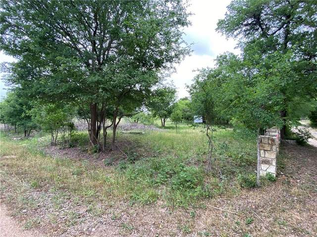 000 Arrowhead Ct, Bastrop, TX 77602 (#2759742) :: Papasan Real Estate Team @ Keller Williams Realty