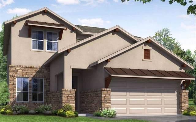 233 Blue Oak Blvd, San Marcos, TX 78666 (#2760131) :: Lancashire Group at Keller Williams Realty