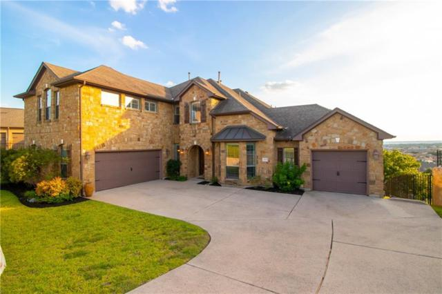 2115 First Vw, Leander, TX 78641 (#2760132) :: The Perry Henderson Group at Berkshire Hathaway Texas Realty