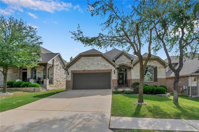 521 Cameron Cv, Cedar Park, TX 78613 (#2760410) :: RE/MAX IDEAL REALTY