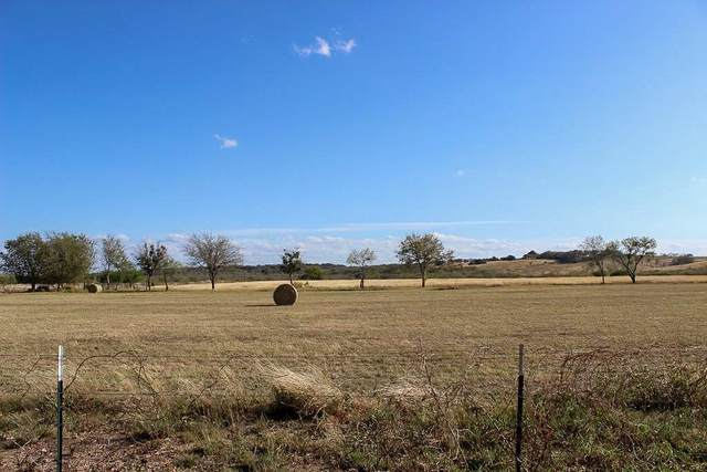 2275 Borchert Loop, Lockhart, TX 78644 (MLS #2762169) :: Brautigan Realty