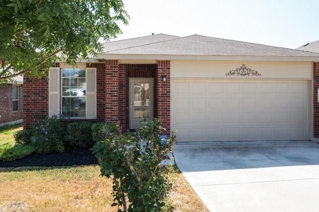 168 Willow Leaf Ln, Buda, TX 78610 (#2762681) :: RE/MAX Capital City