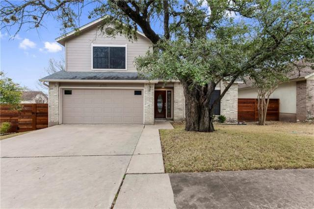 12013 Swearingen Dr, Austin, TX 78758 (#2764023) :: The Gregory Group