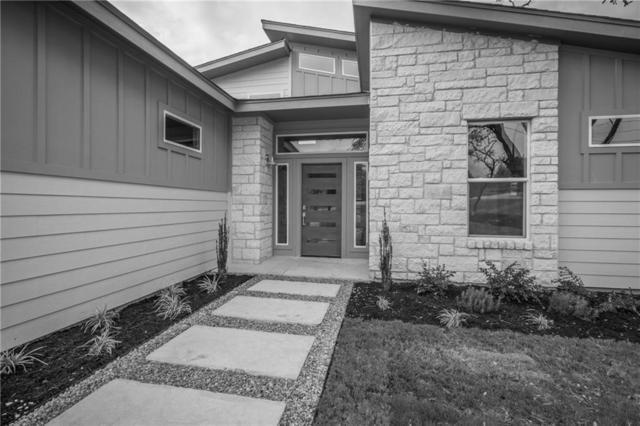 305 Bedford, Spicewood, TX 78669 (#2764824) :: Papasan Real Estate Team @ Keller Williams Realty