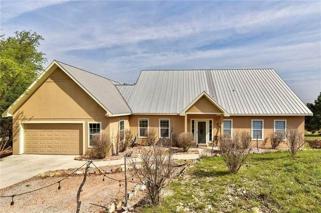 5007 Great Divide Dr, Bee Cave, TX 78738 (#2765964) :: RE/MAX IDEAL REALTY