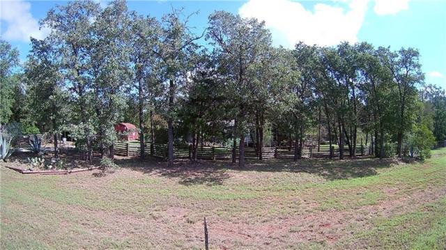 495 High View Ranch Dr, Cedar Creek, TX 78612 (#2768611) :: The Heyl Group at Keller Williams