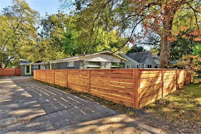 4523 Avenue H St, Austin, TX 78751 (#2770594) :: The Perry Henderson Group at Berkshire Hathaway Texas Realty