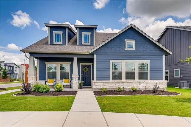 5600 Baythorne Dr, Austin, TX 78747 (#2771052) :: Zina & Co. Real Estate