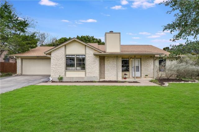 15100 Pheasant Ln, Austin, TX 78734 (#2772572) :: Zina & Co. Real Estate