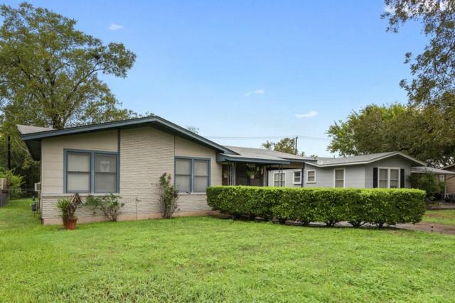 8320 Burrell Dr, Austin, TX 78757 (#2774917) :: Ana Luxury Homes