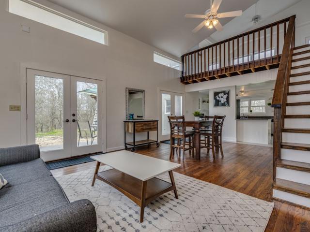 1002 Lehmann Rd, San Marcos, TX 78666 (#2775847) :: Zina & Co. Real Estate