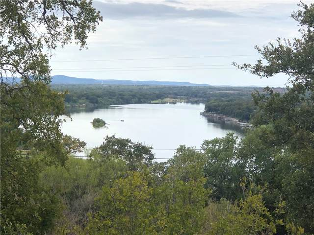 1711 Hwy 2147, Marble Falls, TX 78654 (#2776891) :: 12 Points Group