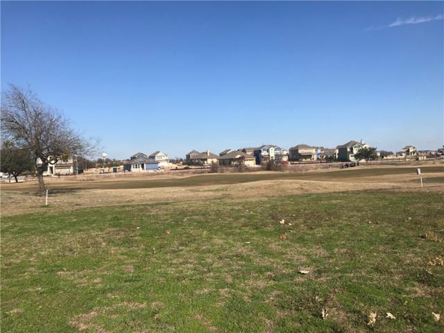 1438 Echols, Kyle, TX 78640 (#2783184) :: Realty Executives - Town & Country