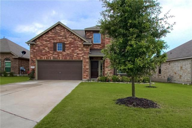 204 Travertine Trl, Buda, TX 78610 (#2784657) :: RE/MAX Capital City