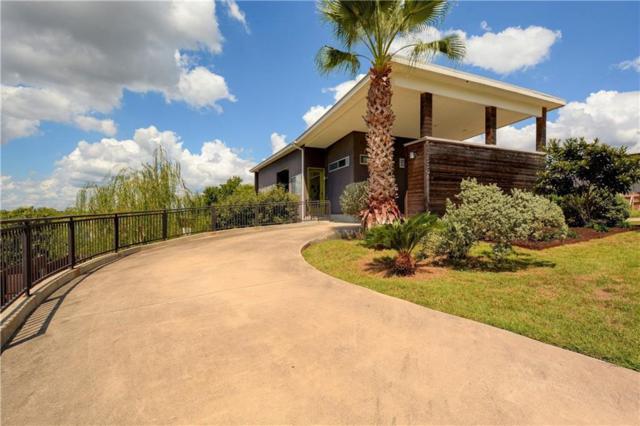 5308 Sendero Hills Pkwy, Austin, TX 78724 (#2788263) :: The ZinaSells Group